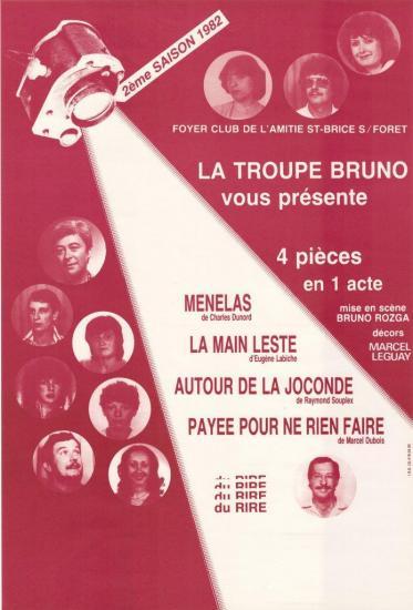 4-pieces-en-un-acte-1982.jpg