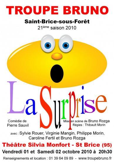 Affiche-21me-saison-2010-Monfort-22.jpg
