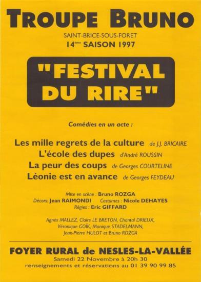 festival-du-rire-nesles.jpg